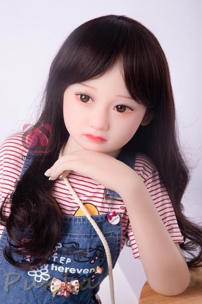 Sakurako Sugimotoダッチワイフエロ画像