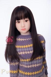 ラブドールギャラリーYumi Tamaki
