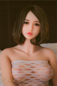 セックスドール画集Yoshiko Amamiya
