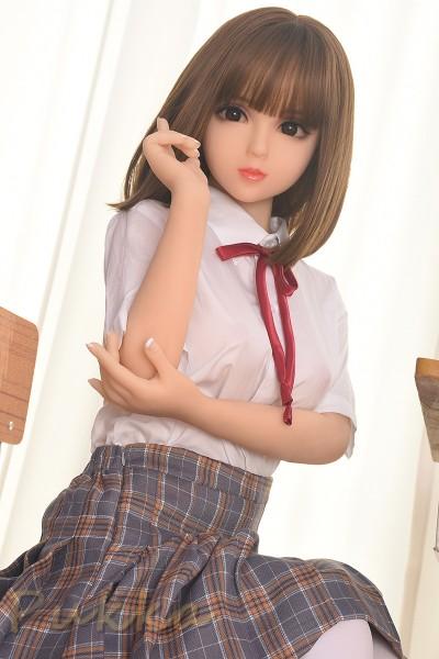 赤木和香 130cmセックス人形画像 AXBDOLL 全16枚