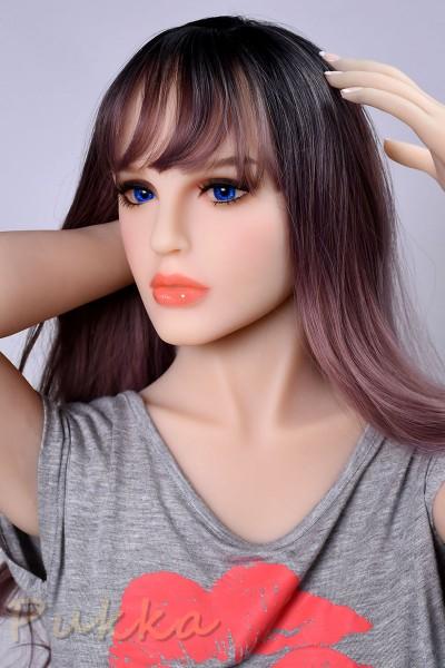 セックスドールギャラリーRuna Shiomi