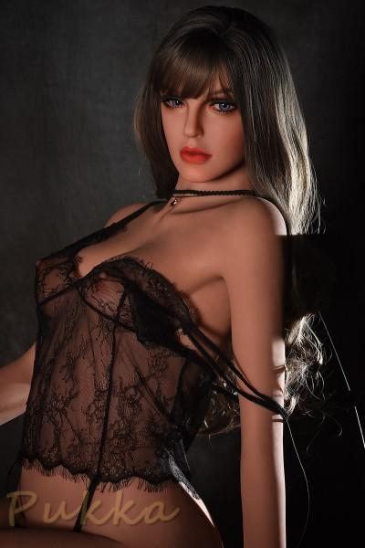 セックス人形imageまとめManami Kumada