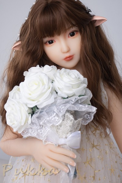 セックスドール無料写真Norika Sakurai
