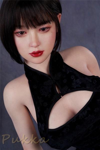 Miho Miyazawaセックスドール画像