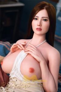 リアルラブドールエロ画像Kyōko Mochidzuki