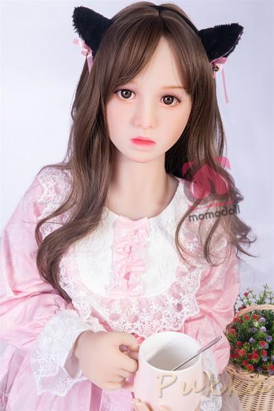 Sarina Kiyota リアル ドール エロ