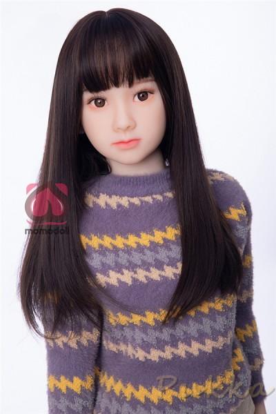 Yumi Tamaki 芸能人 セックス人形