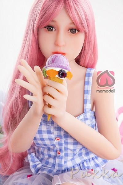 Sonoko Tsubakiharaセックス人形