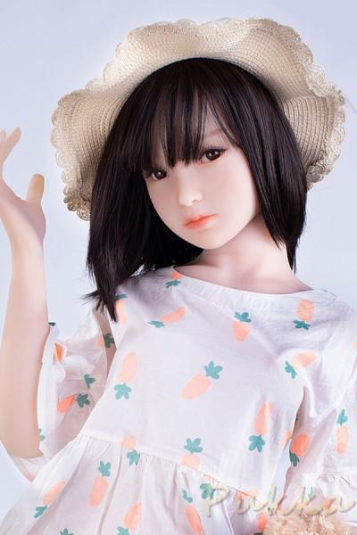 Nanako Hoshinoリアルドール