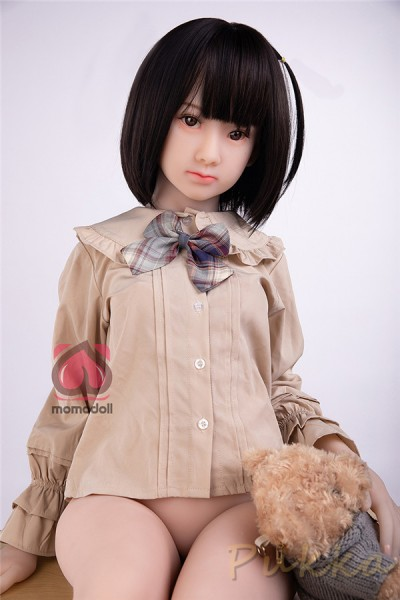 Yukina等身大ドール