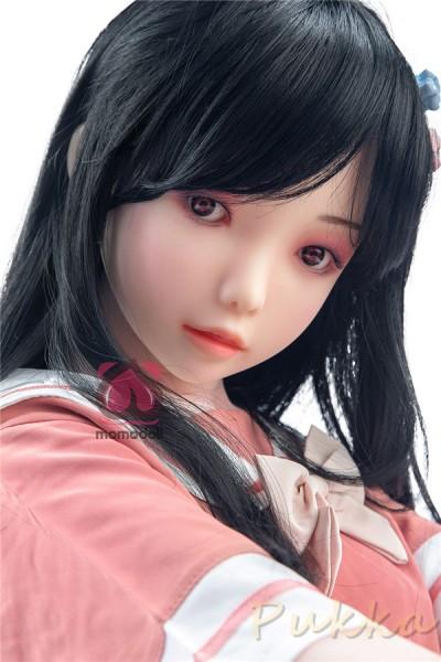 Natsumi Mochidaラブドール