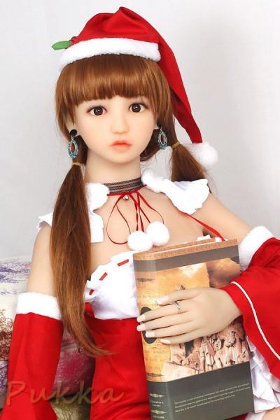 Rie Matsuura リアル ドール エロ