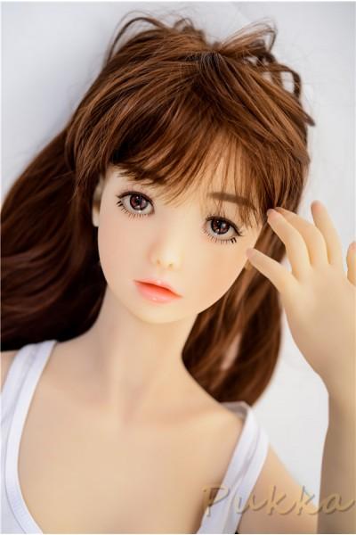 Miwa Okazakiセックス人形ダッチ つけ ぱい