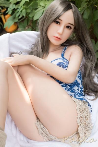 Risa Onuma リアル ダッチ セックス人形