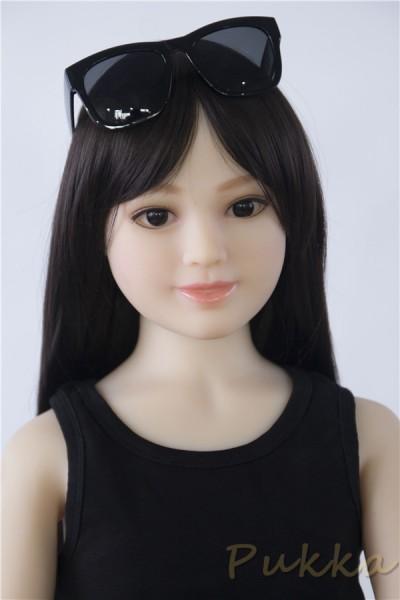 Haruna Morishita ラブドール かわいい