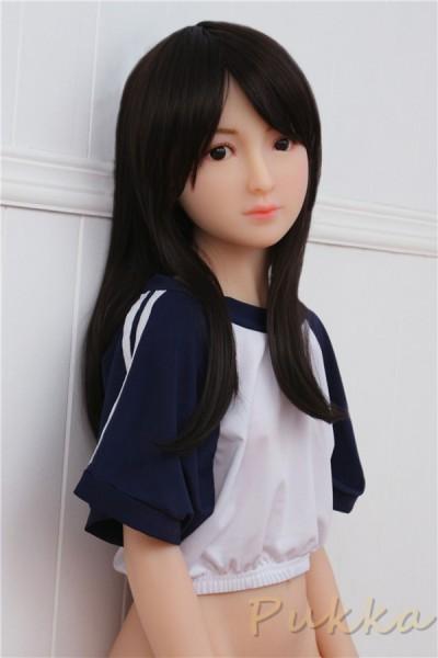 Hitomi Kashima ラブドール かわいい