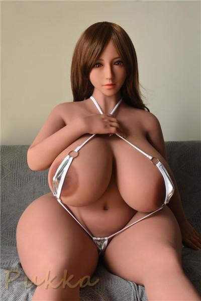 Maiko Nagashima セックスドール アダルト