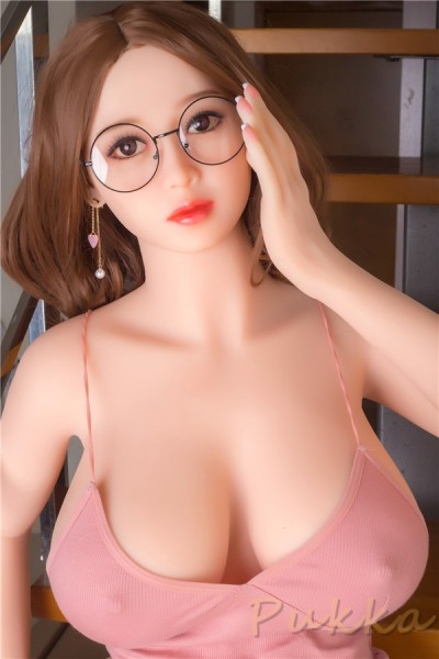 Sachiko Nodaリアルダッチワイフ