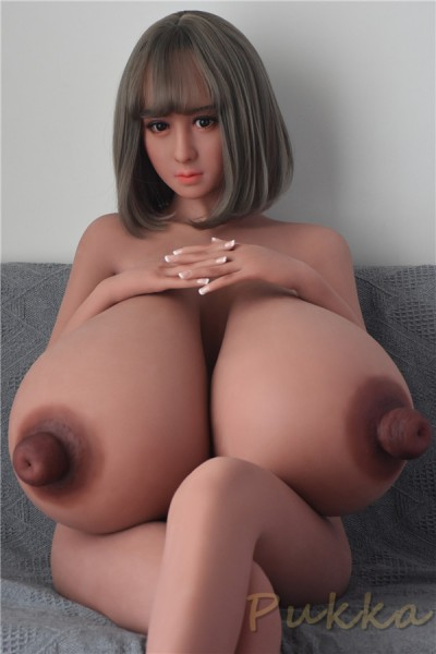 Ai Ōsakaダッチワイフ巨乳