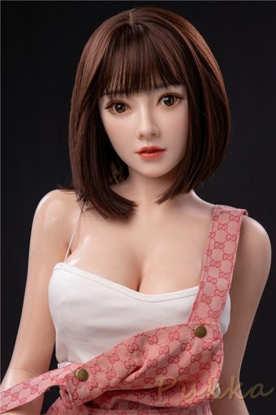 Yuriko Matsumoto リアルセックス人形