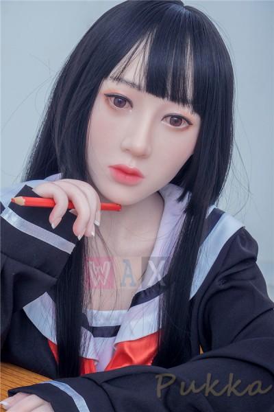 Nanako Itō小柄なのラブドール