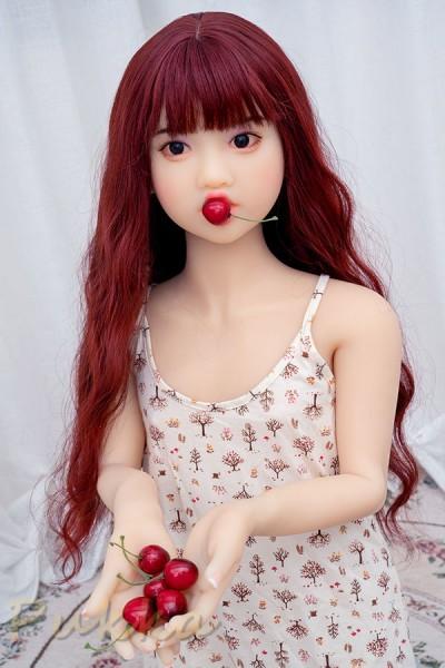 Yui Inoueラブドール超かわいい
