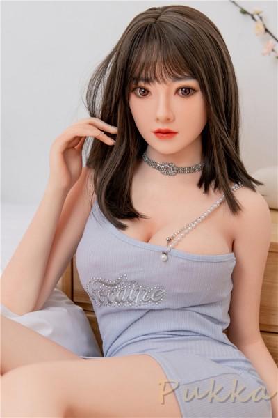 Rika Obata セックス人形高級