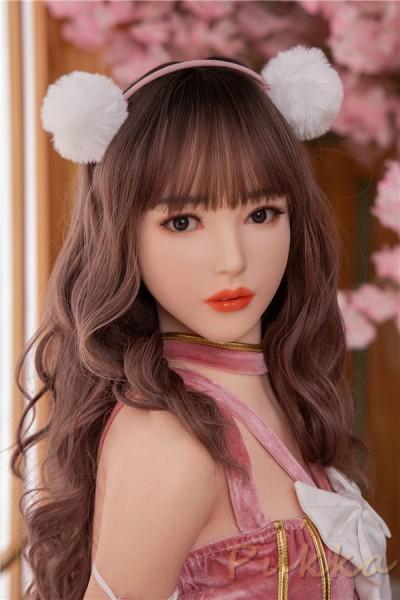 Naomi Umemoto 高級セックスドール