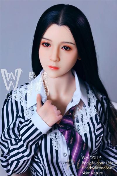 Ryōko Terashima リアルドール158cm