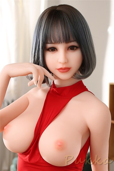 Chisato Takatsuka ラブドール165cm