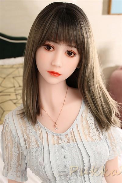 Rinko Sasakiセックス人形