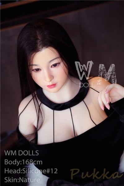Sonoko Matsui高級ラブドール美少女