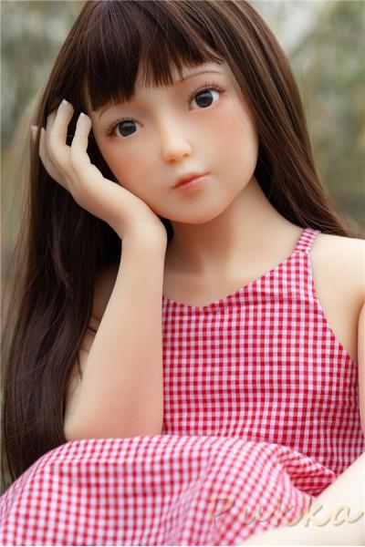 Yuki Tamuraリアルドール美少女だっちわいふ
