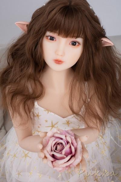 Norika Sakurai 安い セックス人形