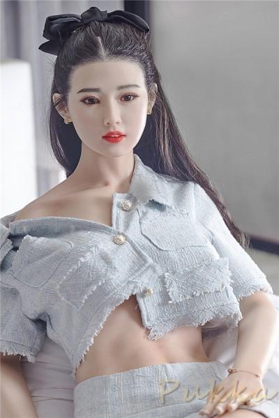 Jennieセックス人形