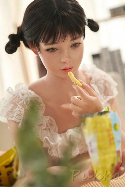 Ami Midzukiセックス人形