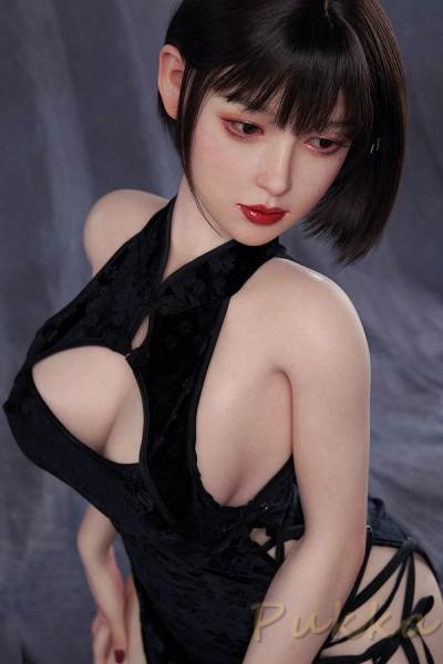 Miho Miyazawaセックスドール