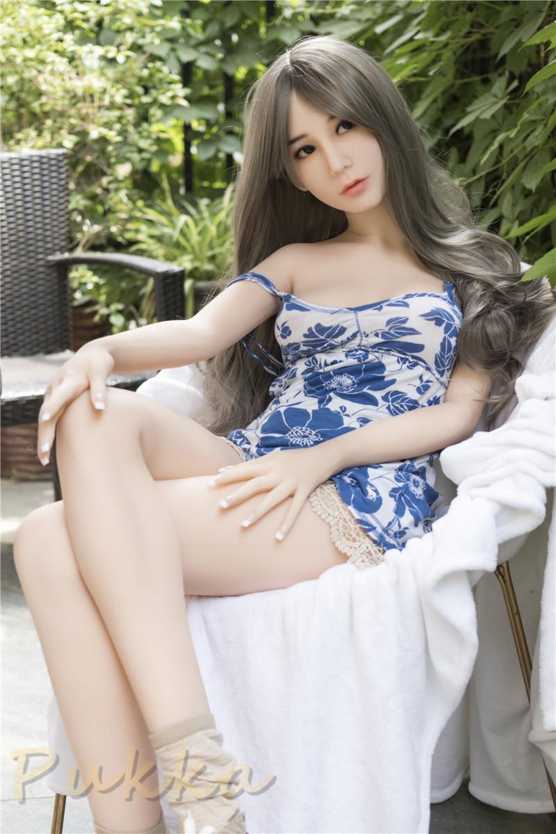 セックス人形エロ画集