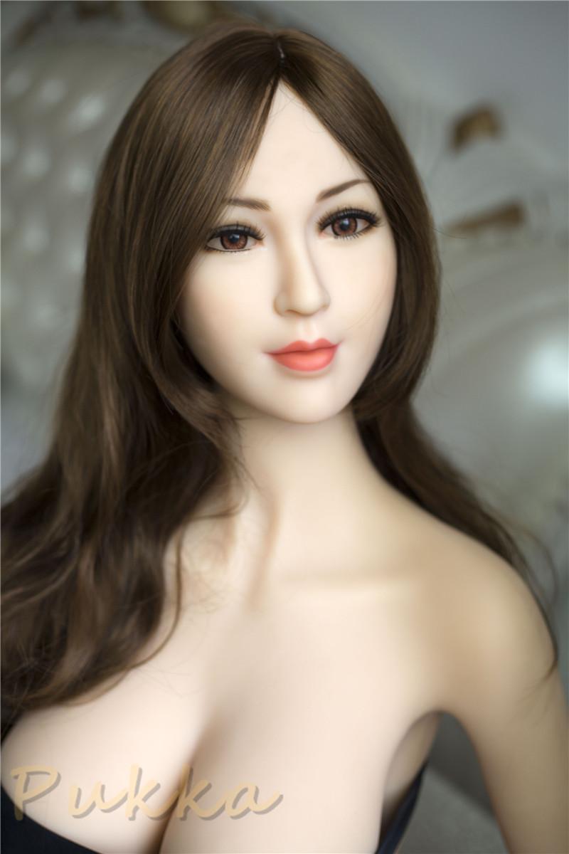 セックス人形無料画像