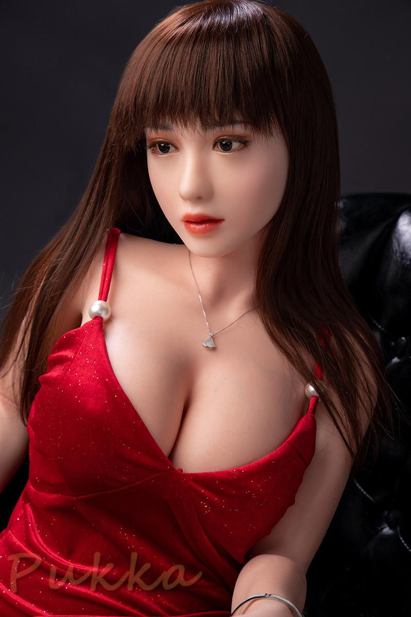 セックス人形画像