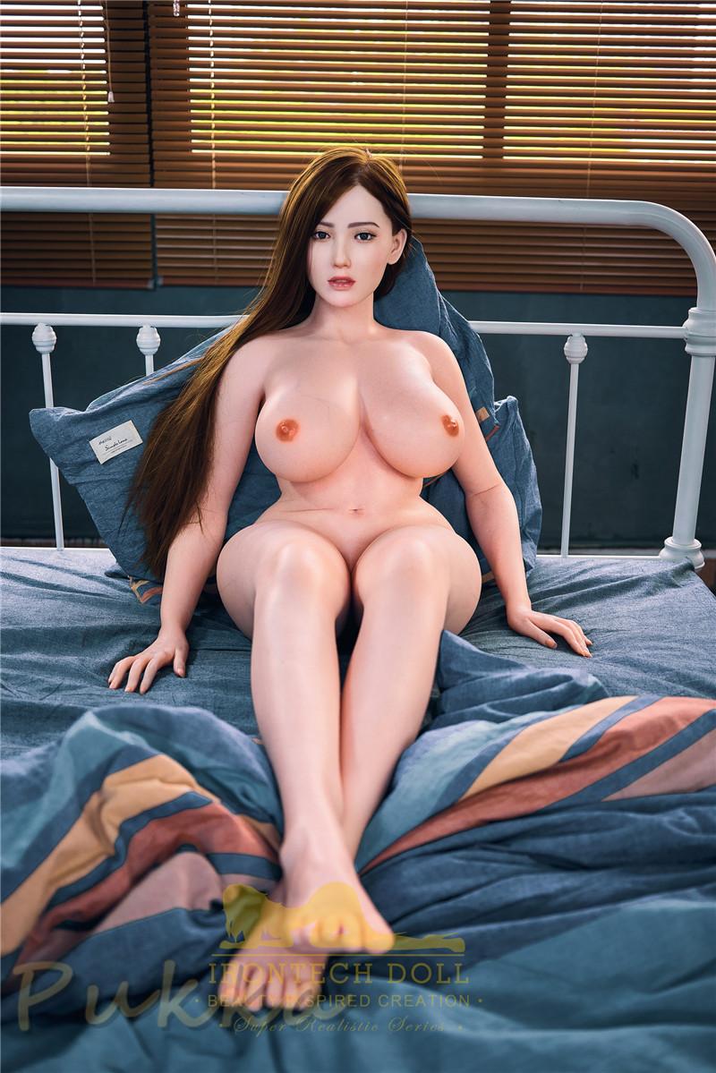 セックスドールエロ画像