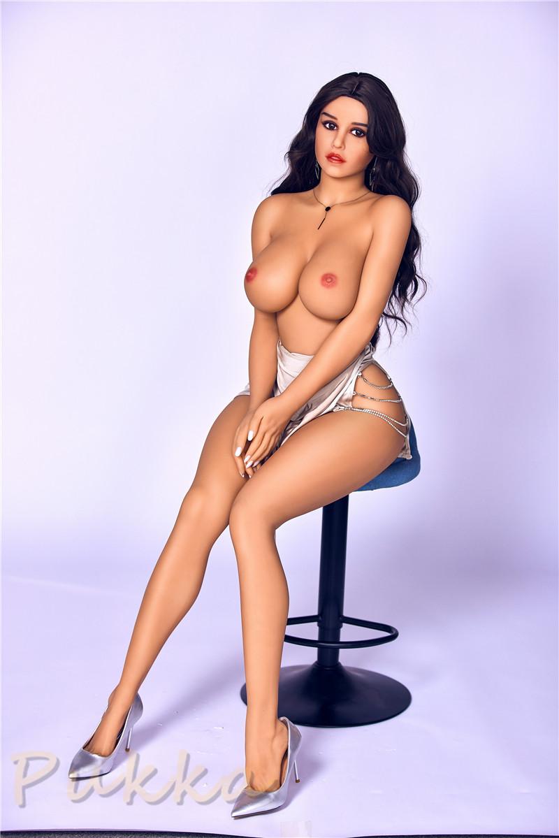 セックスドールギャラリー