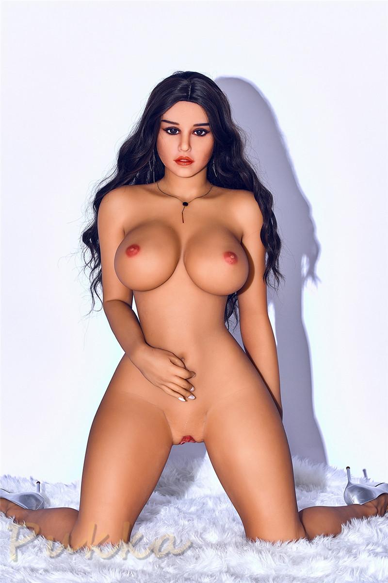 セックス人形imageまとめ