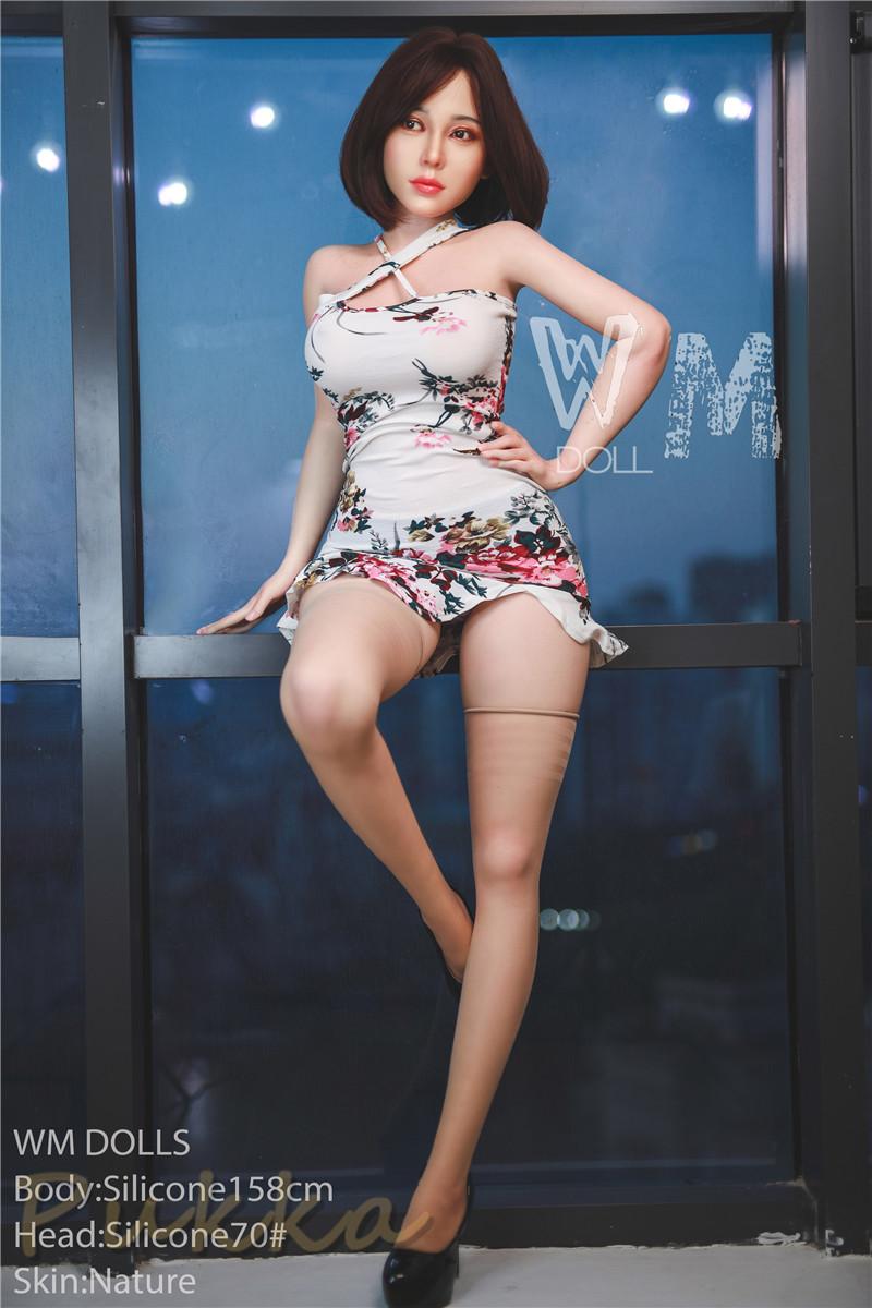セックス人形エロ画像