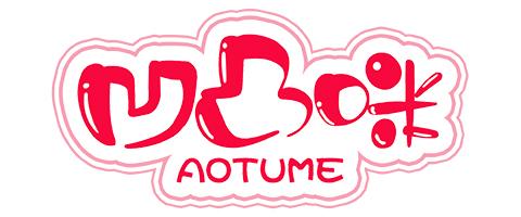 Aotume Doll