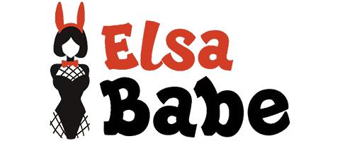 ElsaBabe