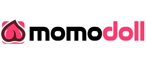 MOMODOLL