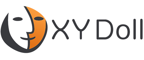 XYDOLL